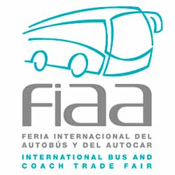 fiaa_logo_fiera_madrid